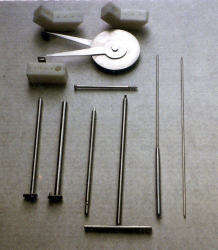 jim_riordan_hip_pinning_set